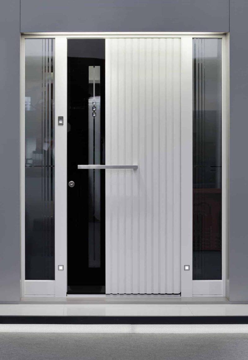 drzwi przeciwpozarowe 800x1162 - Drzwi przeciwpożarowe: cena i montaż drzwi ppoż [krok po kroku]