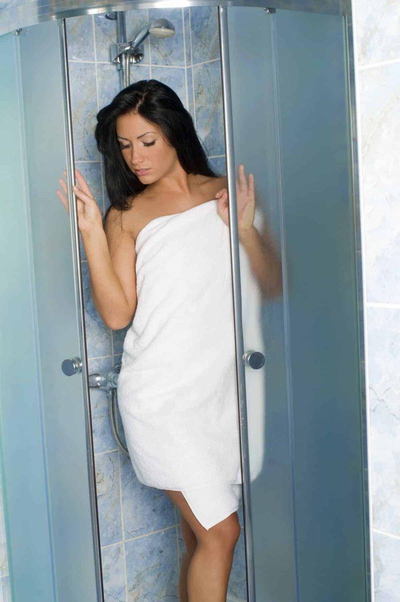 kabiny prysznicowe 797x1200 - Kabina prysznicowa: wymiary, parametry i cena kabiny prysznicowej