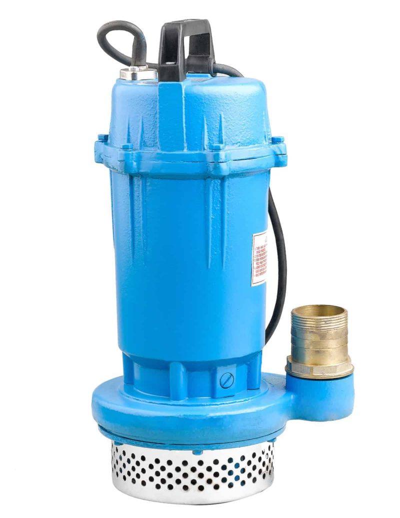 pompa do wody 800x1037 - Pompa do wody: rodzaje, ceny i najważniejsze parametry