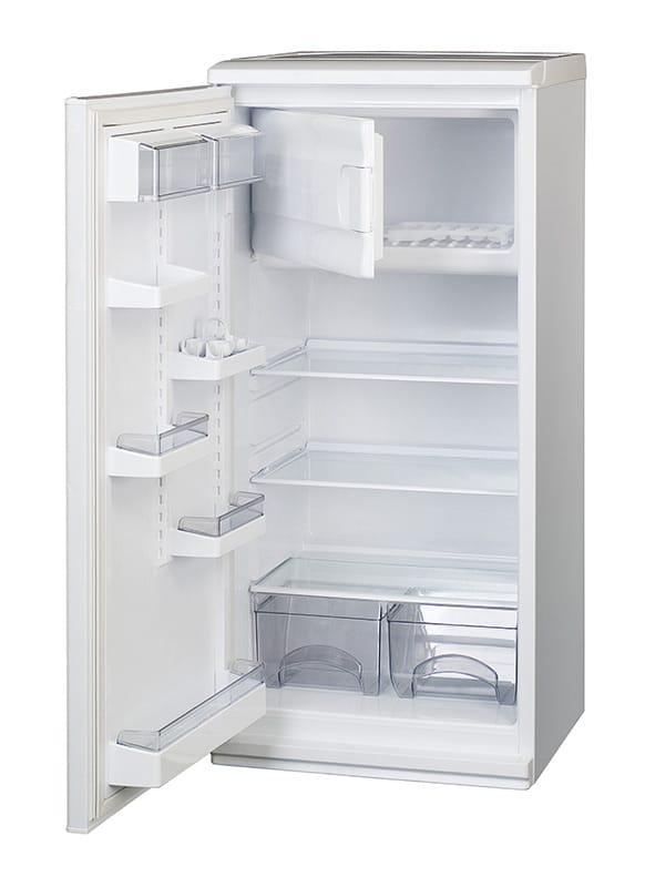 Ceny lodówek