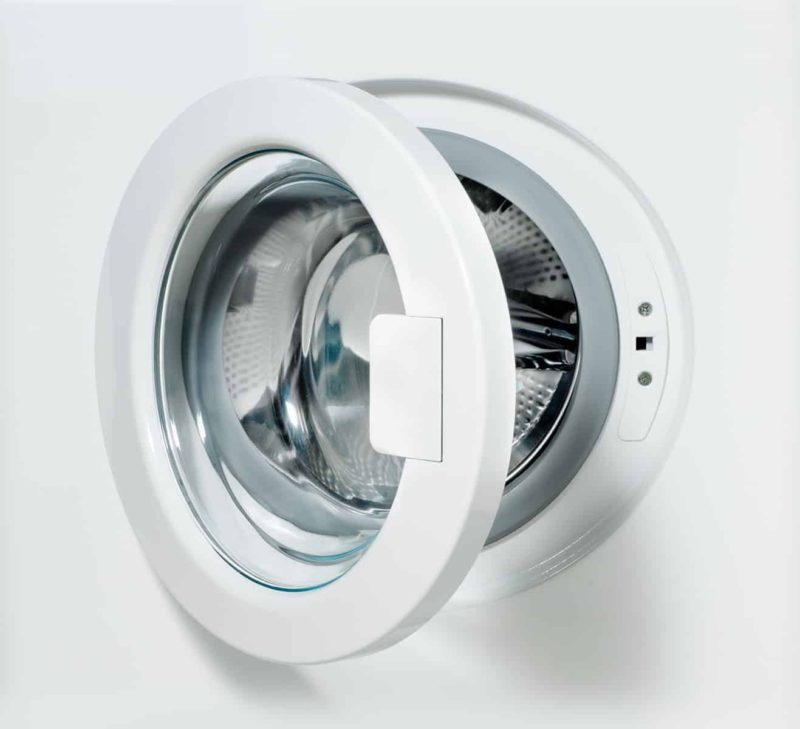 pralka 800x729 - Pralka do domu: rodzaje, parametry i montaż pralki [krok po kroku]