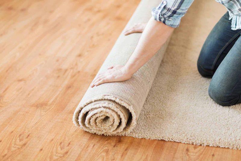 Dywany do domu: jakie wybrać i gdzie położyć dywan?