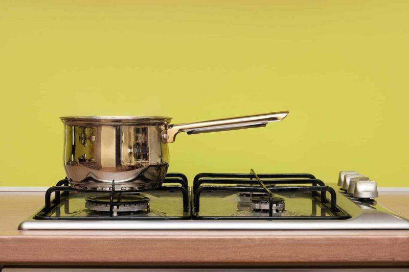 Płyta gazowa do kuchni: rodzaje, ceny, zalety i wady płyt gazowych