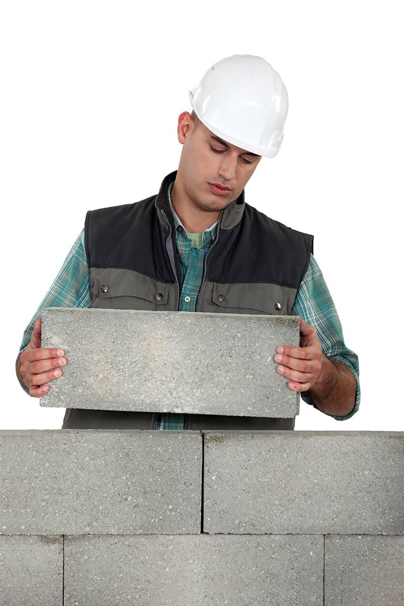 bloczki-betonowe-fundamentowe