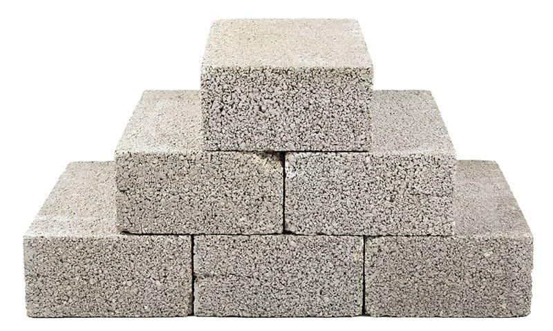 Co to są bloczki fundamentowe i z czego się je wykonuje?