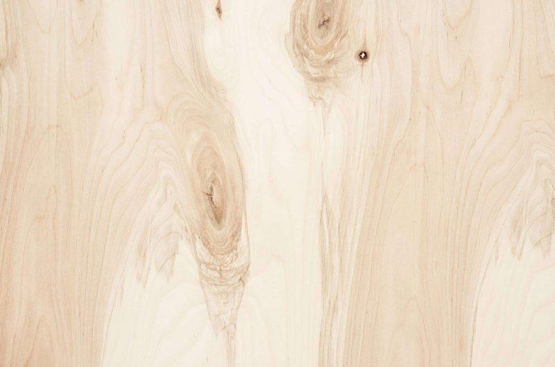 Sklejka: rodzaje, zastosowanie i cena sklejki drewnianej