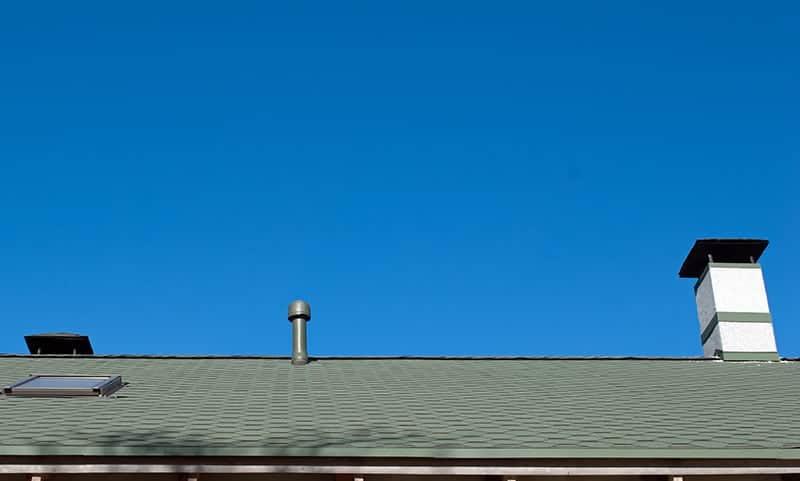 malowanie-dachu-z-papy