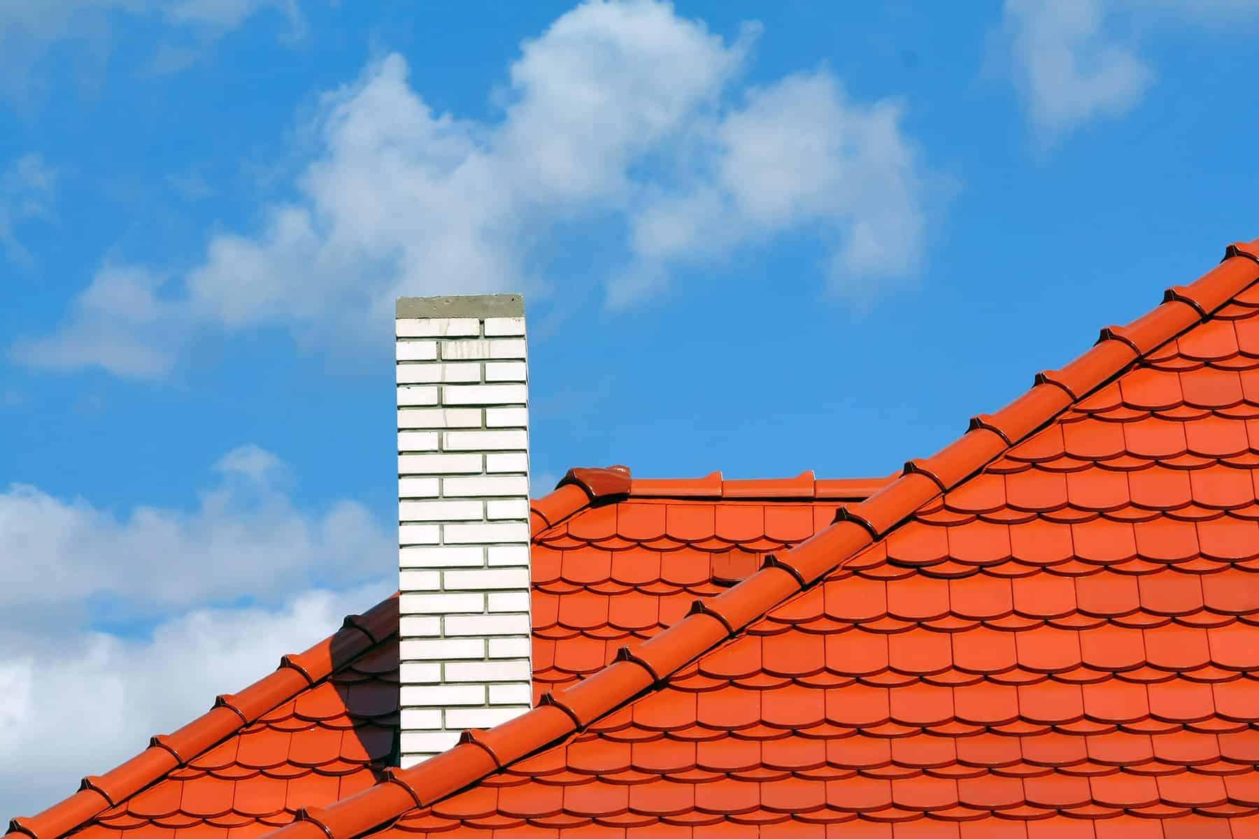 Dach wielospadowy