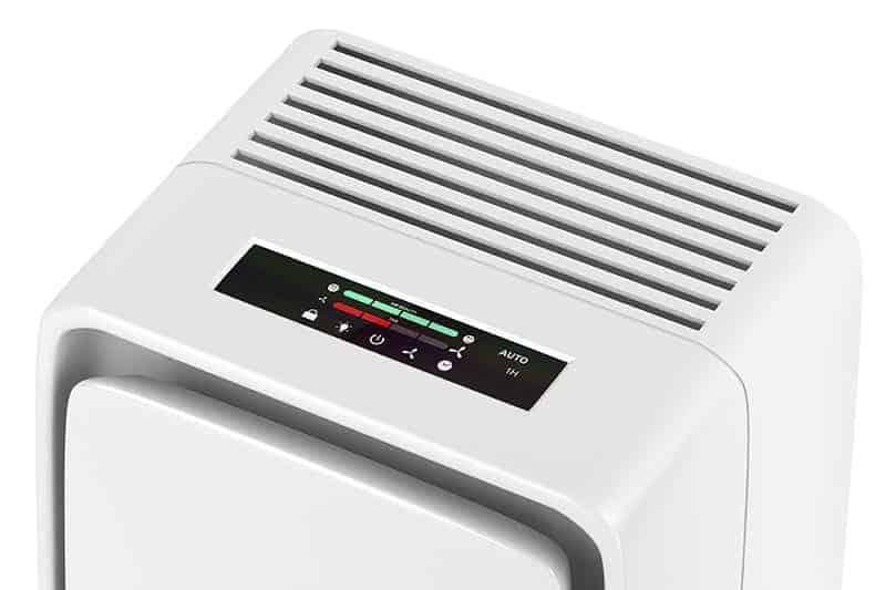 osuszacz powietrza 800x533 - Osuszacz powietrza do domu: jak wybrać najlepszy?