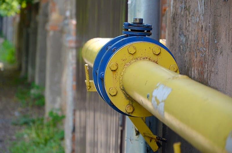 Prawa i obowiązki dostawcy gazu oraz użytkownika