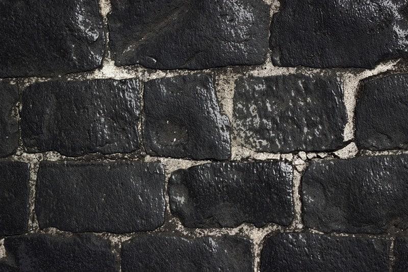 Gdzie i w jakiej formie stosuje się bazalt?