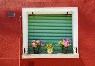 Czym są żaluzje fasadowe?