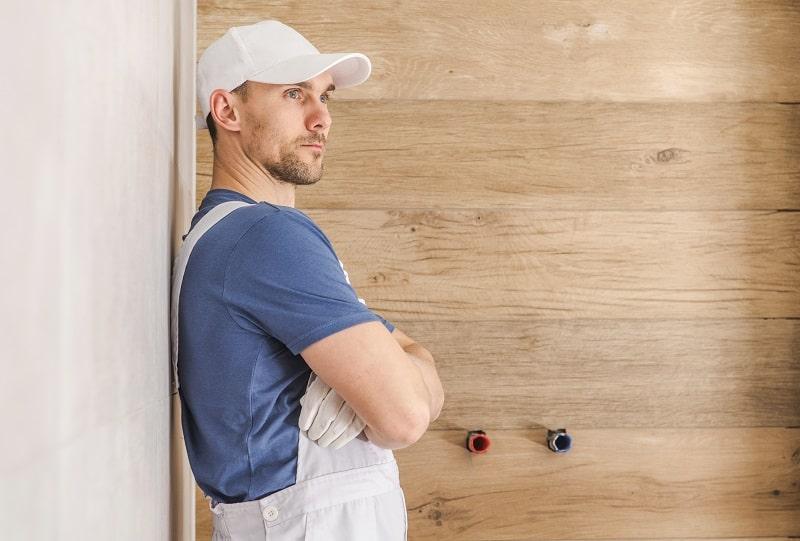 Na co zwrócić szczególną uwagę podczas remontu?