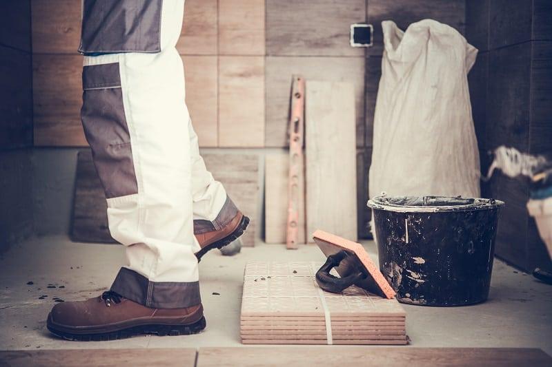Kiedy zdecydować się na remont?