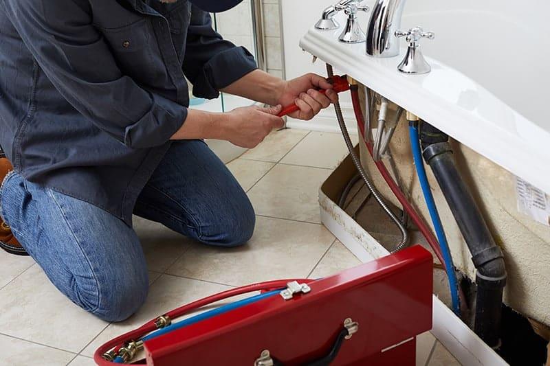 Ile trwają prace remontowe?