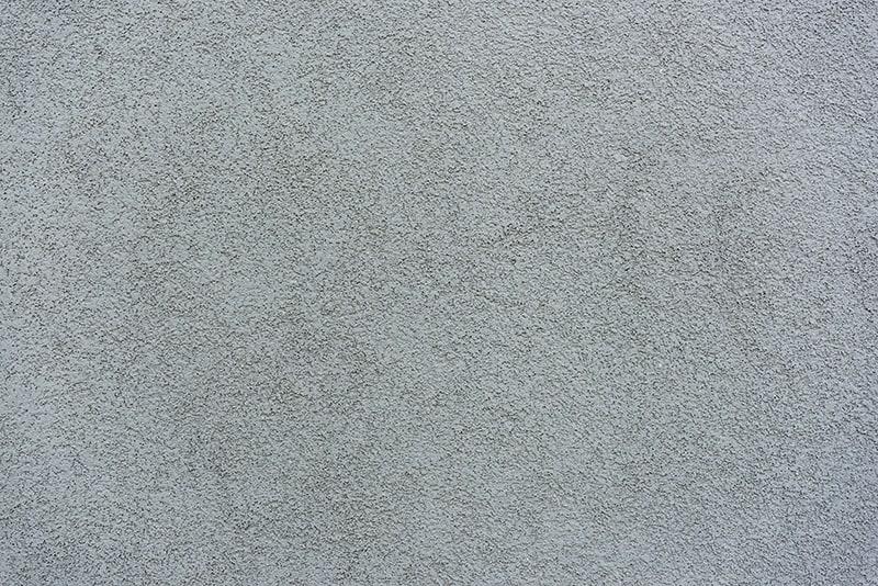 Co to jest tynk cementowo wapienny?