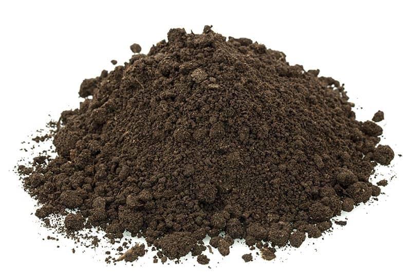 Dopasowanie odczynu gleby do wymagań roślin
