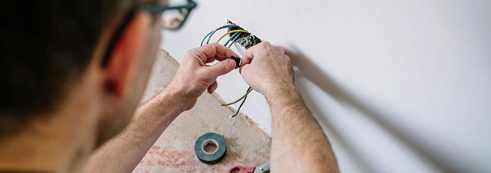 Kable prądowe – materiały i parametry