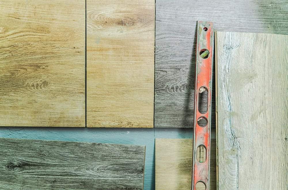 Co to są płytki drewnopodobne?