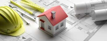 Uzbrojenie działki budowlanej: cena i formalności [krok po kroku]