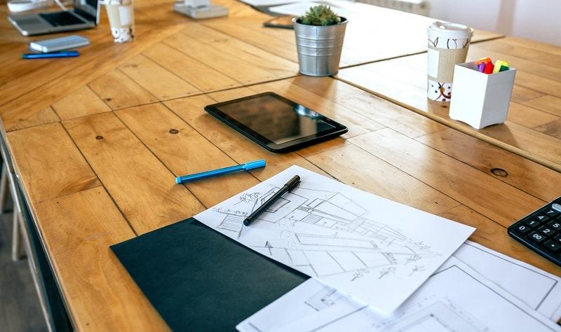 Jak długo ważny jest operat szacunkowy nieruchomości?