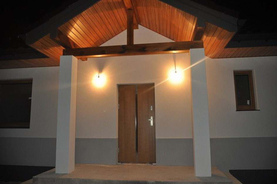 Realizacja domu Anatol