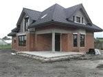 Realizacja domu Julka 2