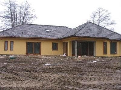 Realizacja domu Komfortowy 2