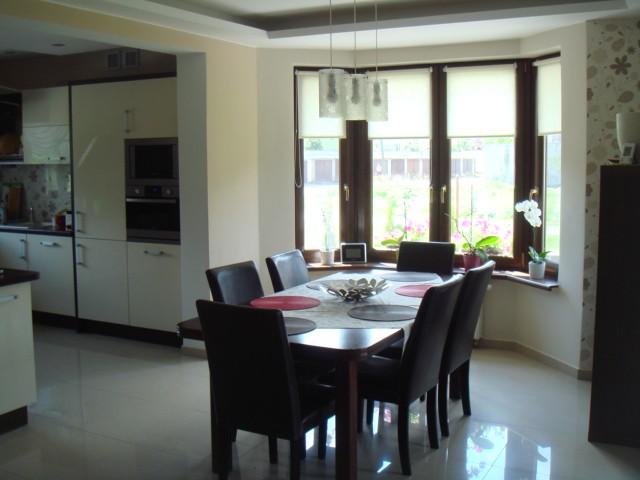 Realizacja domu Fokus