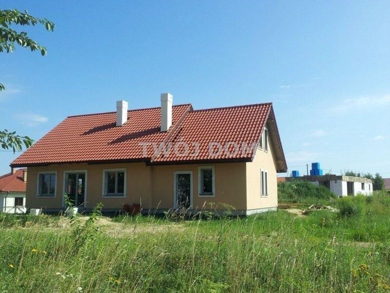 Realizacja domu Bryza