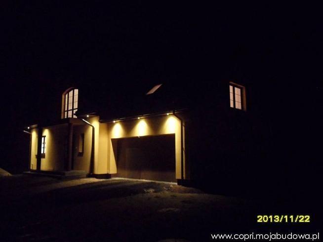 Realizacja domu Julka 3