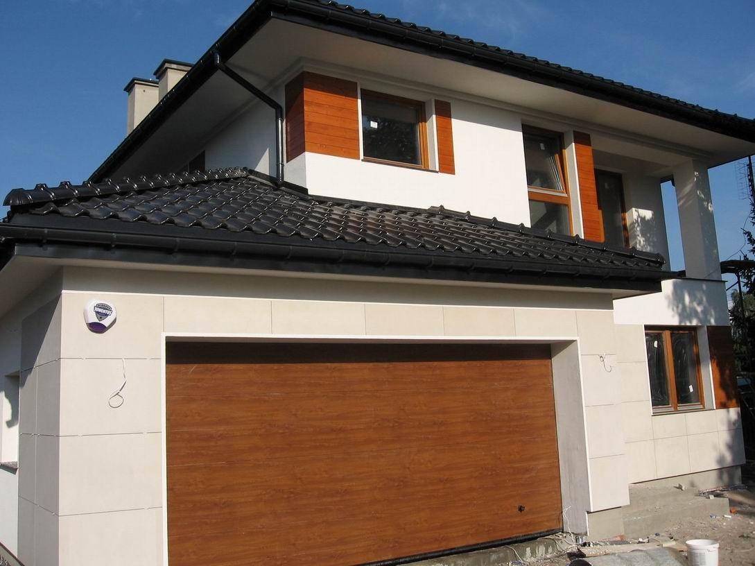 Realizacja domu Kasjopea 4