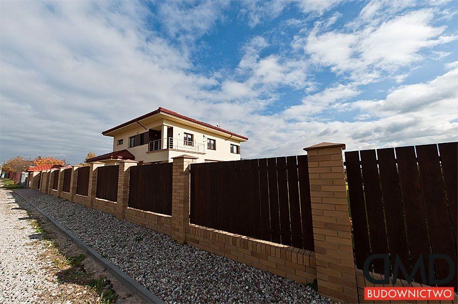 Realizacja domu Topaz 2