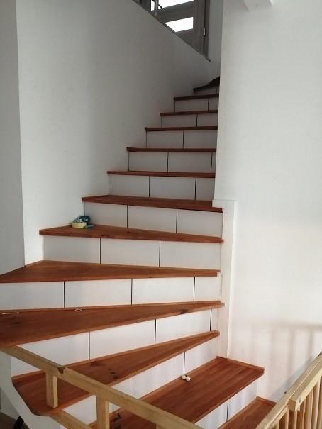 Realizacja domu Kajtek