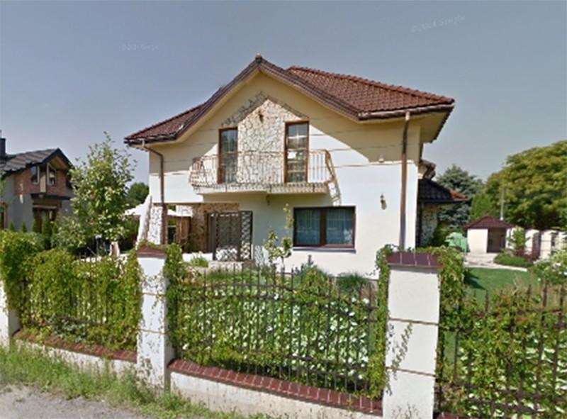 Realizacja domu Okazały