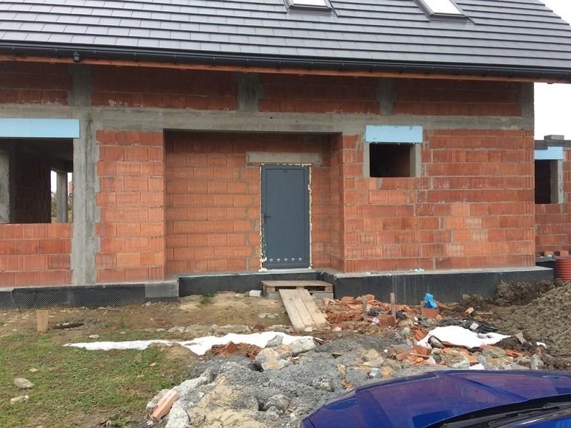 Realizacja domu Viking 2