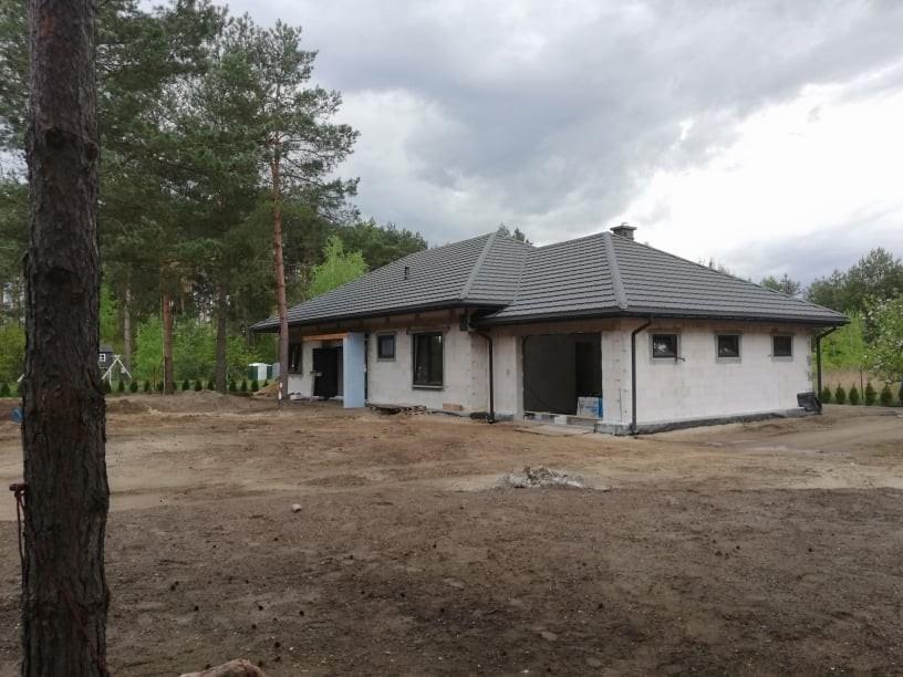 realizacja dom Wymarzony 11