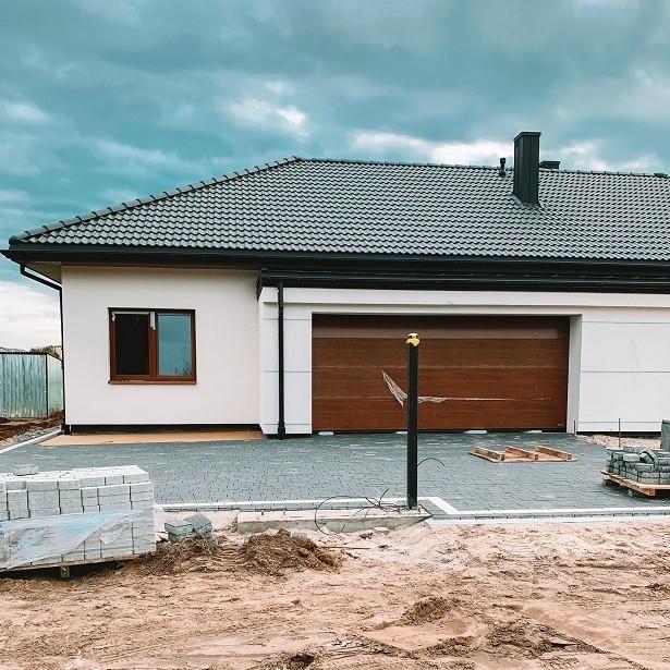 Realizacja dom Wymarzony 6