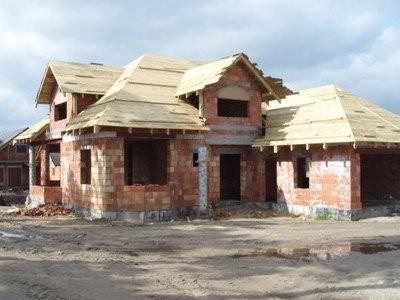 Realizacja domu Sympatyczny
