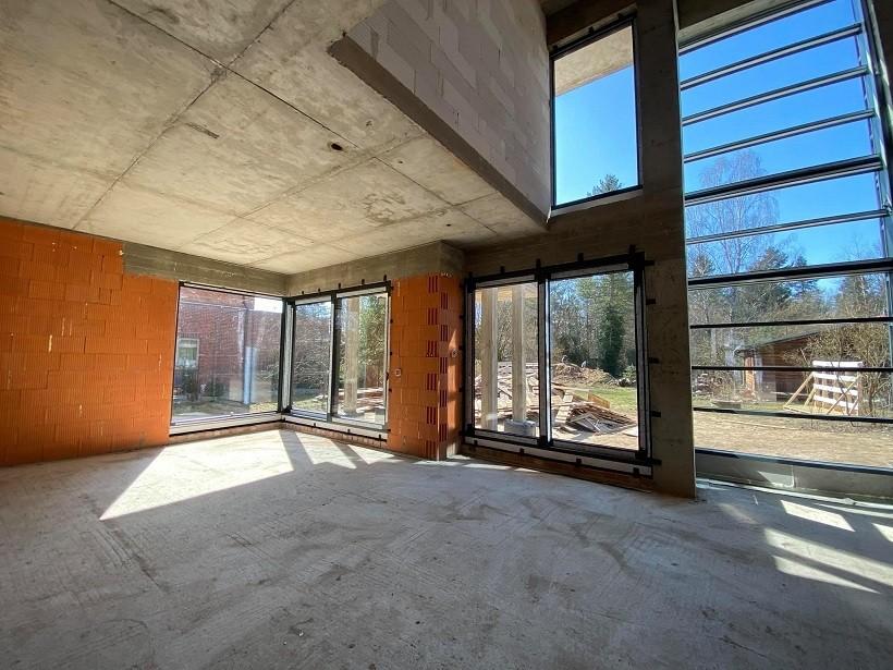 Realizacja - dom Willa Floryda 2