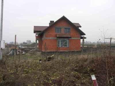Realizacja domu Zgrabny 5
