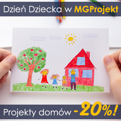 Promocja MGProjekt