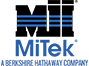 Mitek