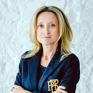 Agnieszka Radochońska