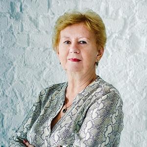 Czesława Taube