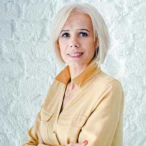 Ewa Gąsiorowska