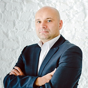 Paweł Stachniak