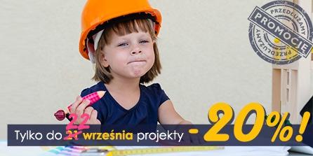 Promocja Wrześniowa